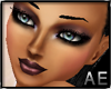 [AE] Sultry Plum
