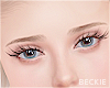 Cute Brows - Light Blond