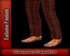 Walker I. - Trousers