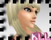 [KLL] Moda Whyt Platinum