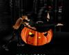 HallowntheGreatPumpkin