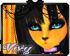 ~Vixy~Hexx Hair V2