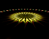 FLON/FLOFF Flower Light