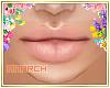 Lip Pop - Nude