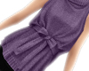 Lala 💕 Lavender