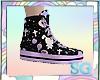 SG Kicks Pastel G.