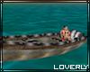 [Lo] Derv Boat