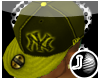 [LF] NY Stitch-N - Yello