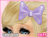*MT* Chibi BOW Purple