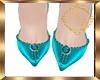 Shoes/Sapato
