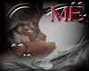 ME* J&M Frame