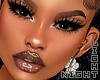!N MH Glam Lash/Brows 3