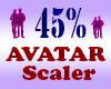 Resizer 45% Avatar