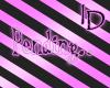 |ID| Purple CandyCane