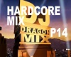 HARDCORE MIX P14
