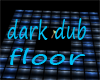 dark dub floor dance