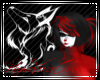 Harley Quinn Hair V2