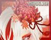 Ch:OniHairLotus