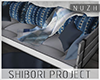 ShiboriProject . Couch