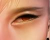Caquita Eyes ~