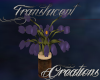 (T)Tulips Purple
