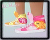 {C}Duel MyLittlePony 2 F