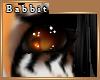 B! Bunger eyes M/F