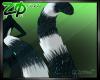 Thress | Tail V3