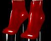 Devil Heels Simple PVC 2