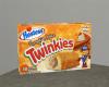 PumpkinSpice Twinkiese