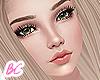 |bc| Sin head 1