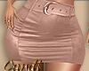 Deicate Skirt (RL)