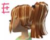 Hazelnut Pony M H