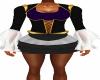 Candy Girl Dress 1