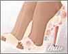 n| DRV Spring Heels