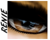 [REN] Lassie Eyes M/F