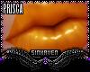 ✠P| Squash 💋