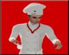 OSP BBQ CHEF