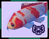! Swimming Fishes