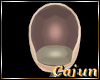Egg Chair Derivable