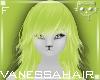 Green HF14a Ⓚ