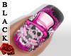 💮 Victoria Nails