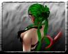 (RR) Green LDream