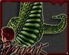 MMK Medusa Tail