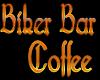 Biker Coffee