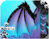 [Pets] Umba | wings v3