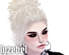 Hair by Iyze