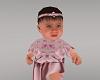 A~Baby Girl Elf Awake