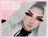 | Heathen Camryn