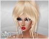 !b Blonde SONA
